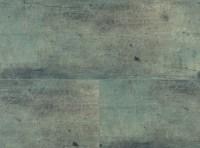 5931 Граффити