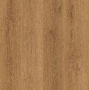 dub-elton-naturalnyj-jpg-300x300_q85