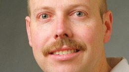 Chris Loether