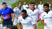 Tenifa to try out for usa rugby