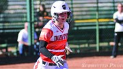 Bengal Softball on a Roll in Tournament Play