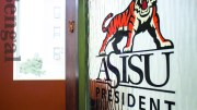 ASISU Elections will be held online via BengalWeb March 17 and 18.