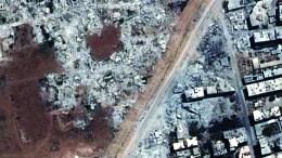Mezze_after-syria