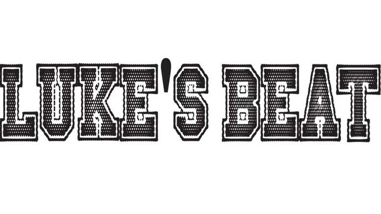 Luke's Beat