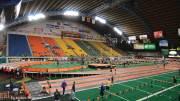 Holt Arena interior