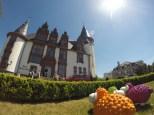 Schlosshotel an der Müritz
