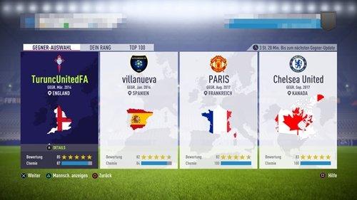FIFA 18 FUT-Squad Battles (Im Menü)_2