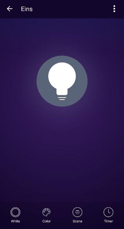 SL_App