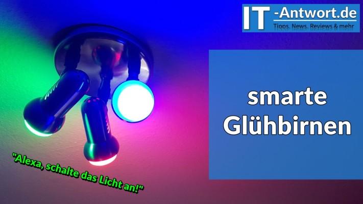 SL_Beitragsbild