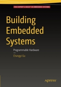 Making Embedded Systems - Free download, Code examples ...