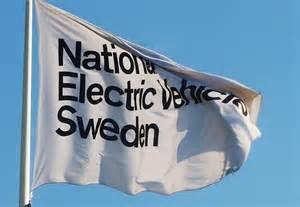 NEVS ingår samarbete med HPE för att accelerera sin globala elbilsproduktion