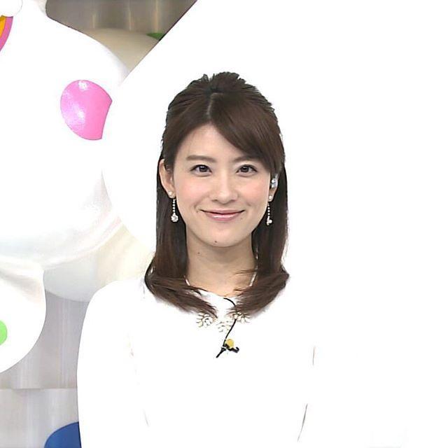 郡司恭子の画像 p1_15