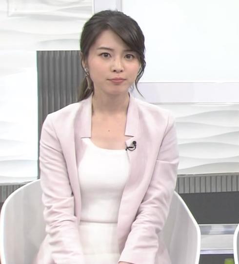 皆川玲奈の画像 p1_36