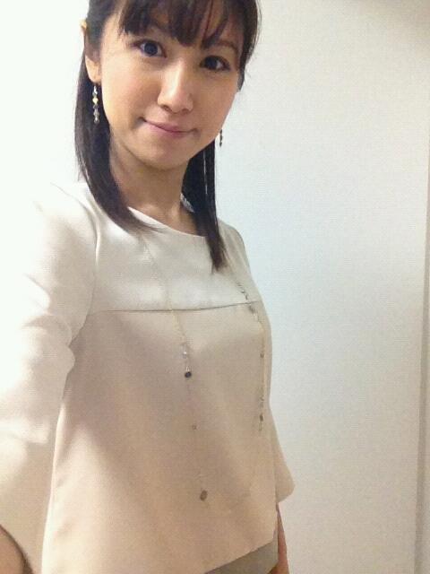 sakai-chika05