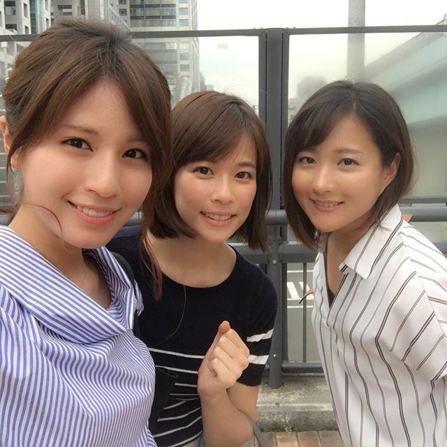 永尾亜子の画像 p1_32