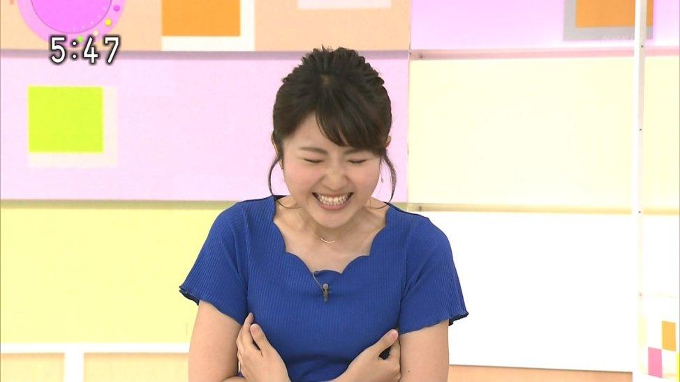 千葉美乃梨の画像 p1_26