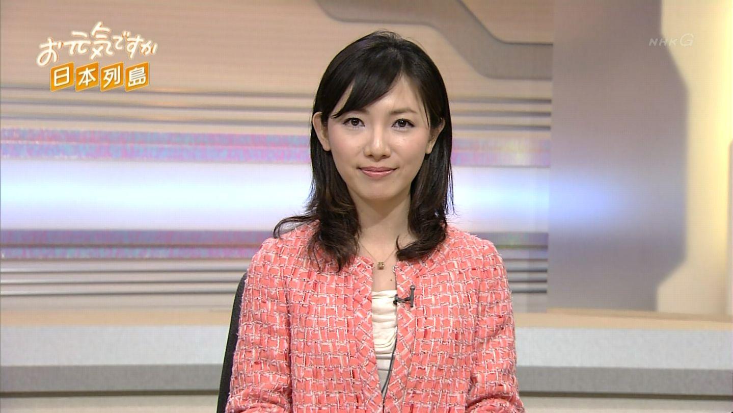 佐々木理恵 (NHK福岡)の画像 p1_31
