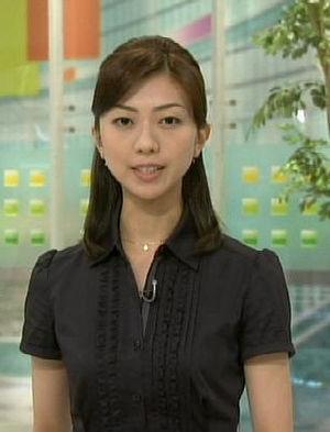 渡邊佐和子の画像 p1_37