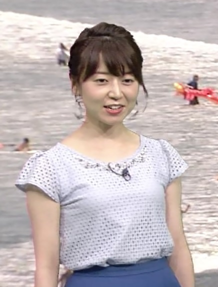 宮崎由衣子の画像 p1_15