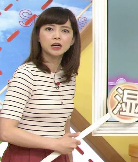 尾崎朋美の画像 p1_32