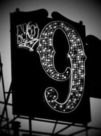 number_9__by_virtualgirl6654-d3b1lap