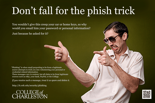 Phish Hd Wallpaper Phishing Posters College Of Charleston