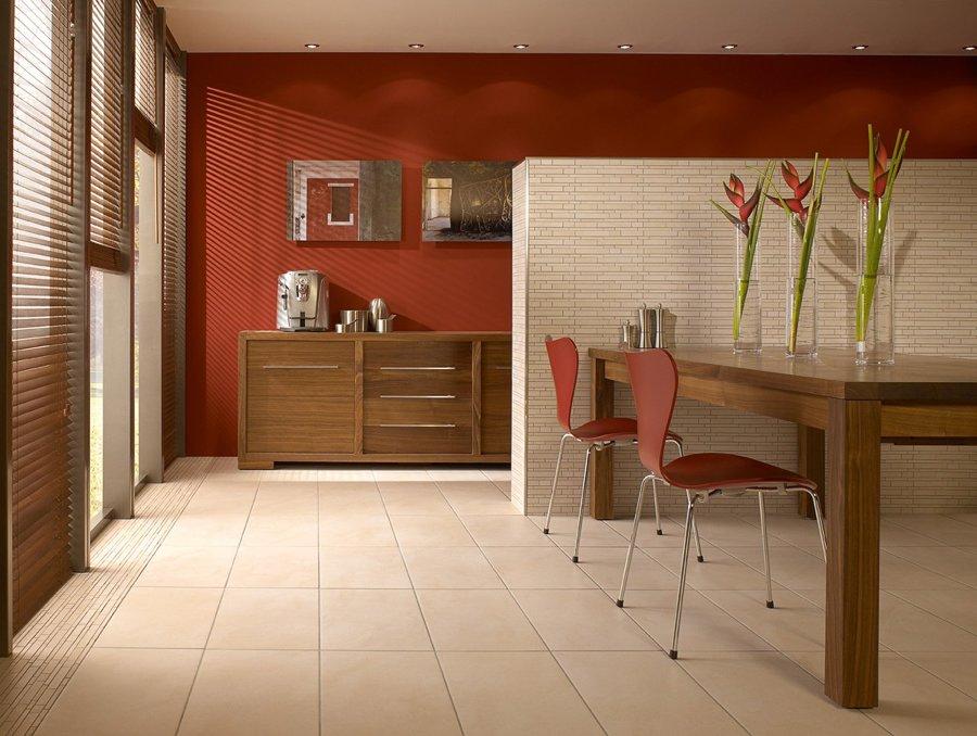 √ costi e vernici per dipingere le piastrelle del pavimento