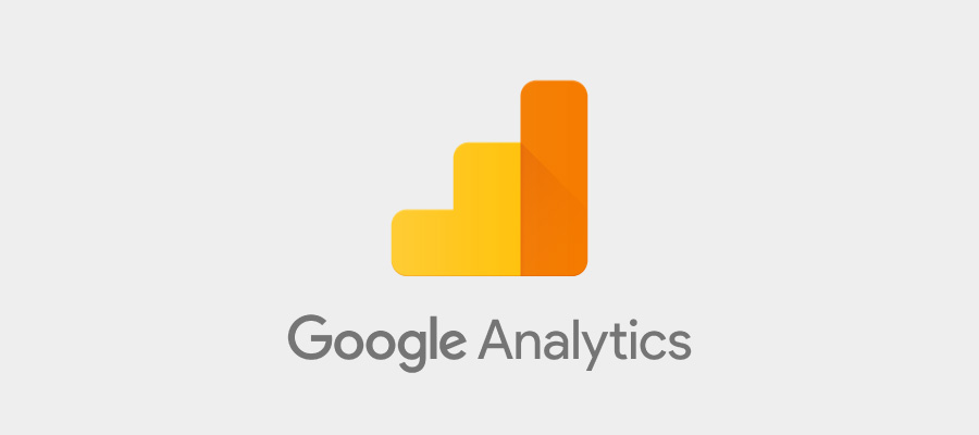 Free session What can you do with Google Analytics? (Google