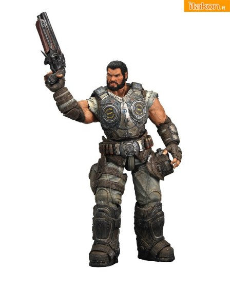 NECA-Gears-of-War-3-Dominic-Santiago-itakon.it