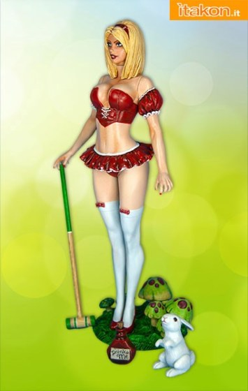 SDCC12SCMAlice-Red-Front