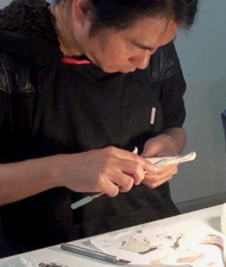 miyagawa-thumb