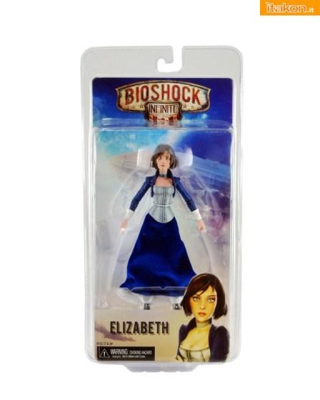 Bioshock-Infinite-Elizabeth-1_1355845892