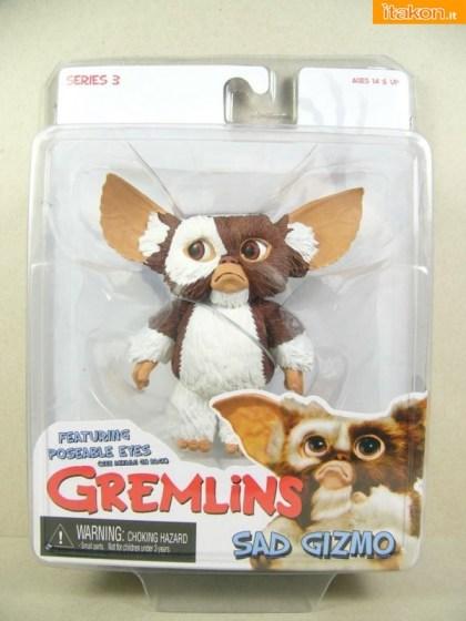 Gremlins-Mogwai-Sad-Gizmo_1355233922