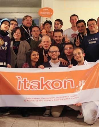 itakonight2012-48