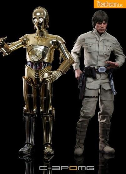 C-3PO Perfect Model  (36)