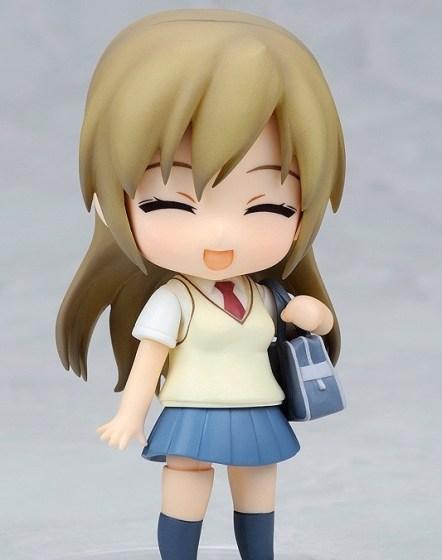 Haruka Minami - Minami-ke - Nendoroid Gift preordine 20
