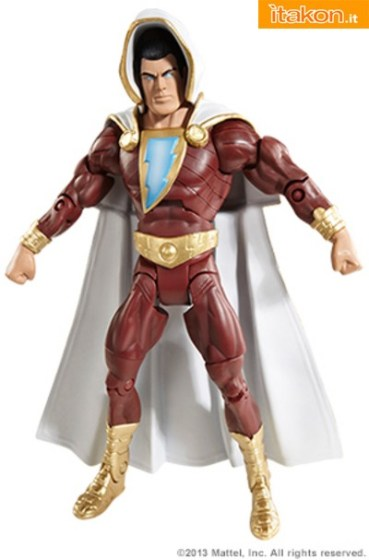 2013_SDCC_New_52_Shazam_01__scaled_400