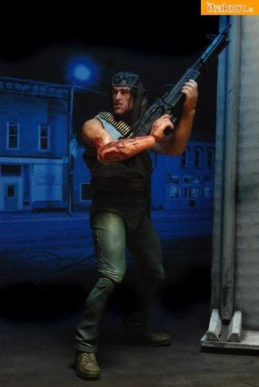 53501-Rambo-Stylized-5