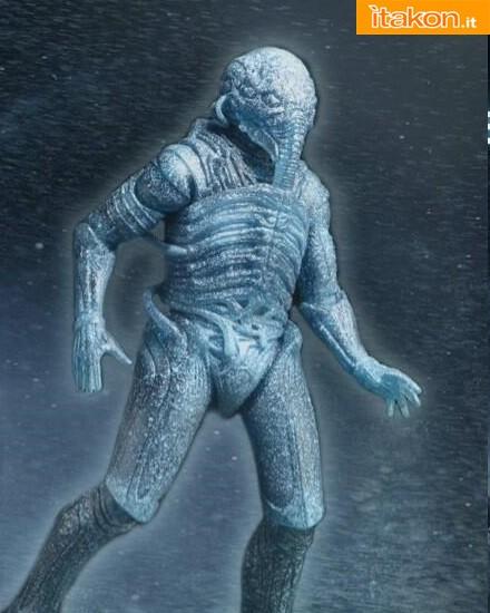 Prometheus-Series-3-Teaser