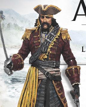 assassins-creed-4-pirate-edition-thumb