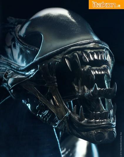 200234-Alien-Warrior-Preview