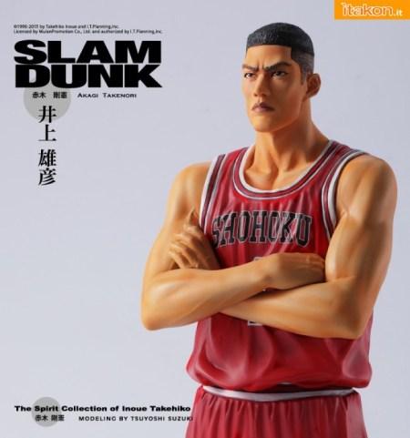 akagi takenori - slam dunk - tk holdings 4