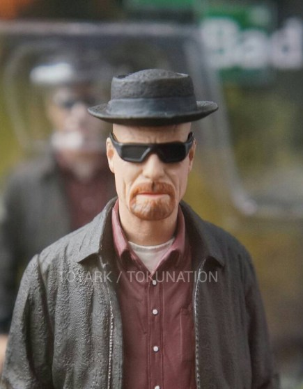 breaking-bad-nycc