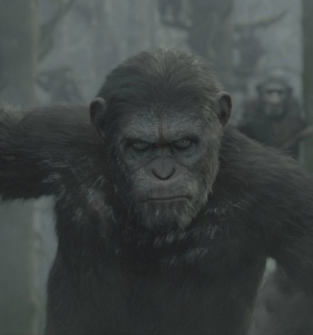 dawn_of_the_planet_of_the_apes_thumb
