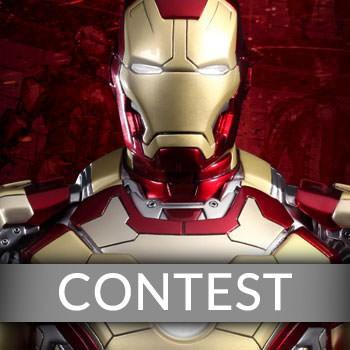 350x350_IMXLIIBust-12Days_contest
