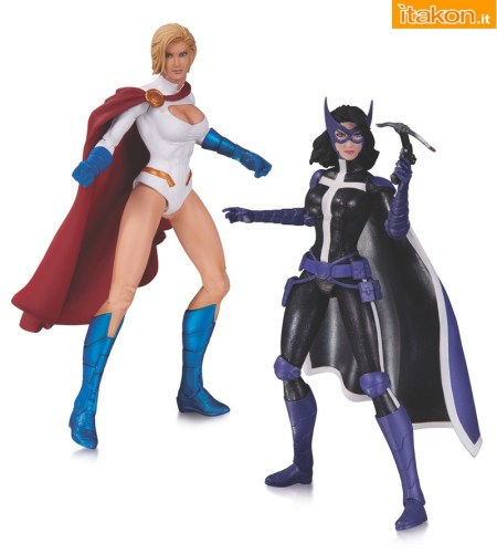 Worlds_Finest.PG and Huntress.2pk__scaled_800