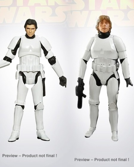 star-wars-jakks-pacifics-thumb