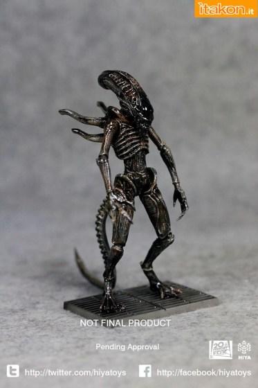 Aliens-Colonel-Marines-Alien-Soldier-008