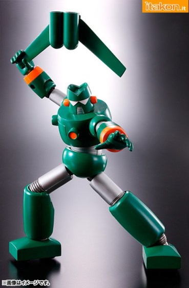 Kantam Robo S.R.C (5)