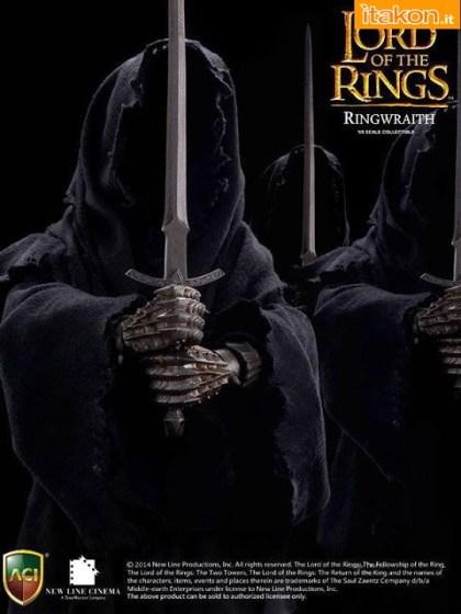 Ringwraith (13)
